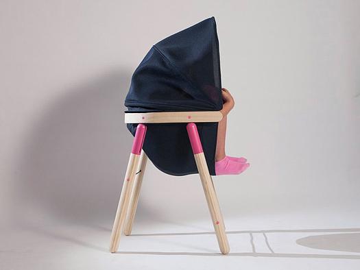 150916ECsoothing-chair2.jpg
