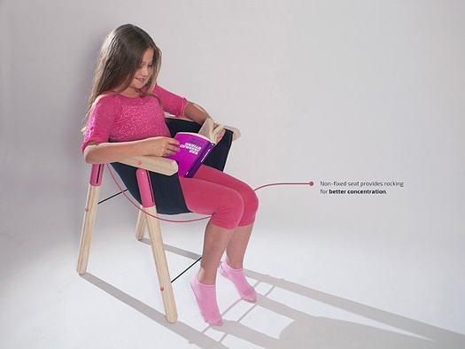 150916ECsoothing-chair3.jpg