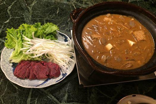 20151006_yoru_02.jpg