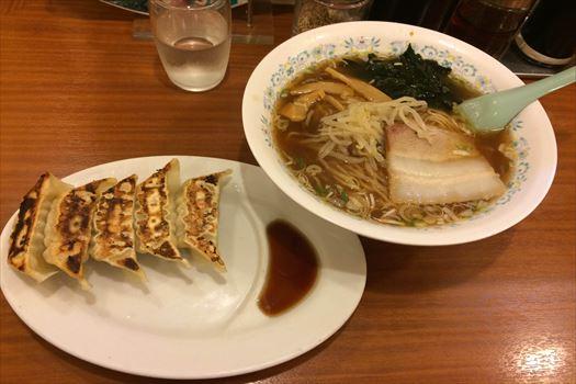 20151007_yoru_01.jpg