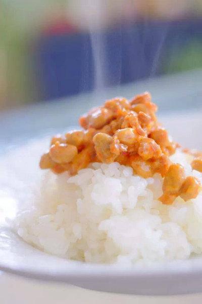 20151016_rice3.jpg
