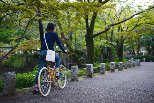 20151023_bicycle2.jpg