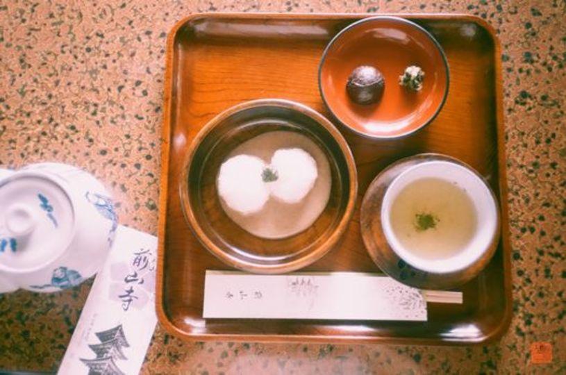 懐かしさに心をほどく旅、五感で楽しむ信州上田へ