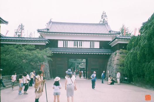 02_ueda_castle_3.jpg