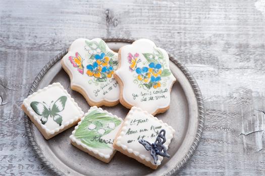 151116icing_cookies_02.jpg