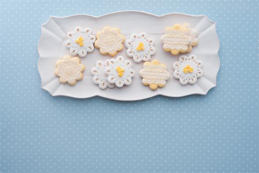 151116icing_cookies_03.jpg