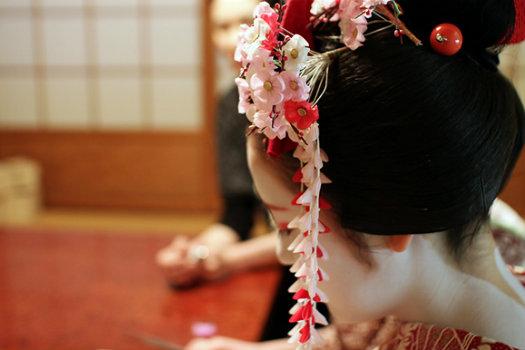 20151112_tsumami1.jpg