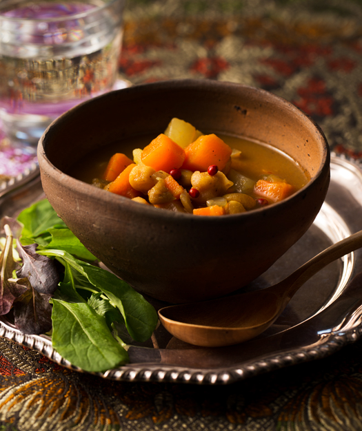 151201KAPHA-SPICY-CURRY-SOUP.jpg