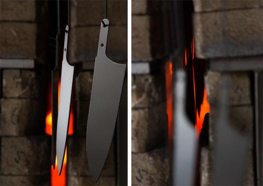 151209zwilling_knife2.jpg