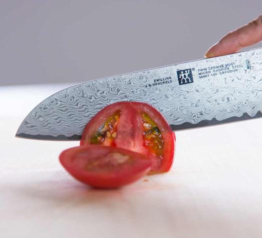 151209zwilling_tomato.jpg