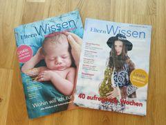 出産前に保活ならぬ、助産師活がある【ドイツでママになる】