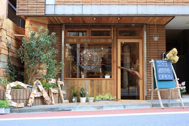 20150113_cafe_5.jpg