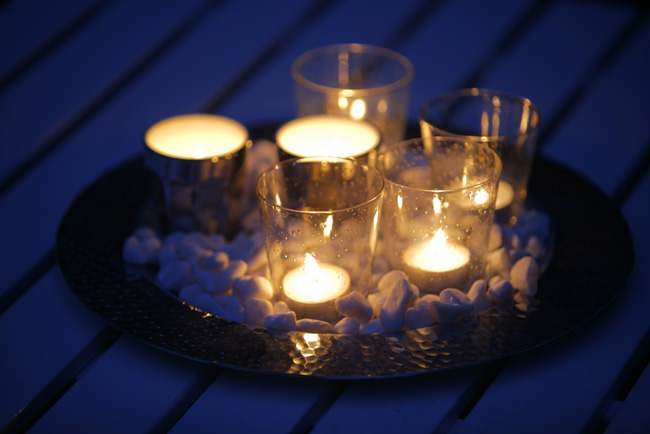 20150115_candle1.jpg
