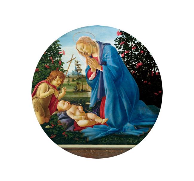 20150319_botticelli_1.jpg