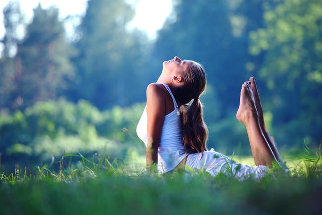20150320_saishunkan_yoga.jpg
