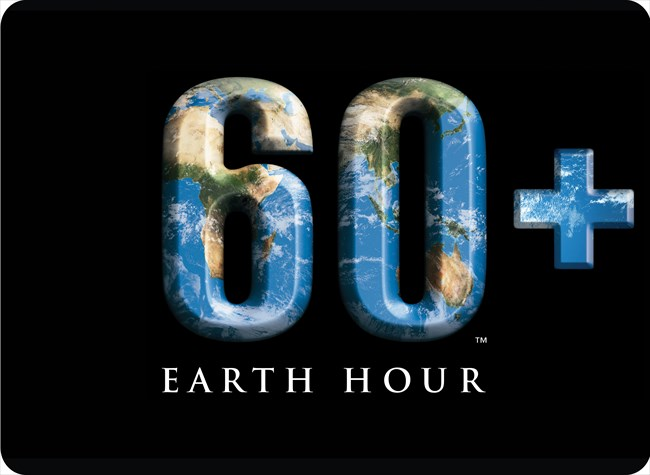 20150326_earth_hour_1.jpg