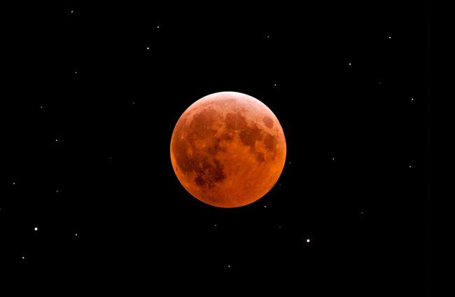 20150401_eclipse1.jpg