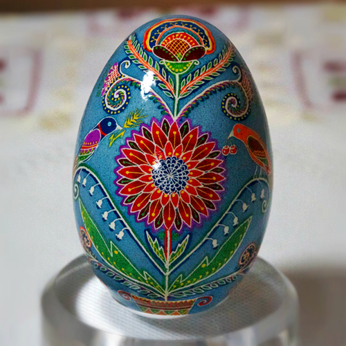 20150402_easter_egg_2.jpg
