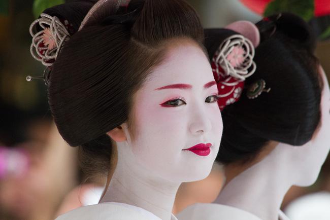 20150405_maiko1.jpg