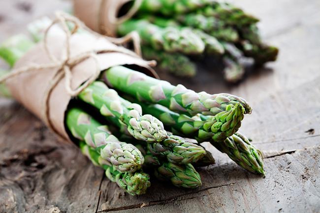 20150408_asparagus.jpg