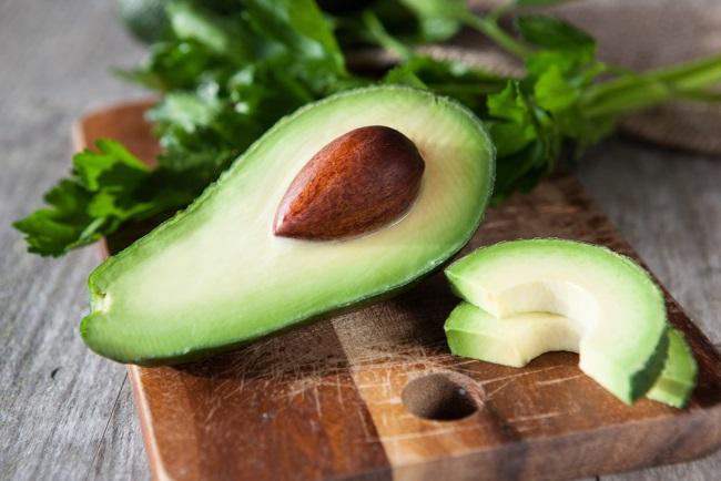 20150413_avocado_1.jpg