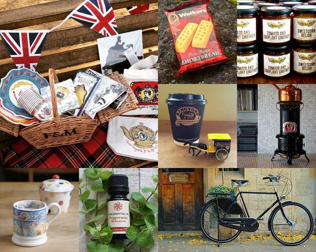 20150415_british_market_1.jpg