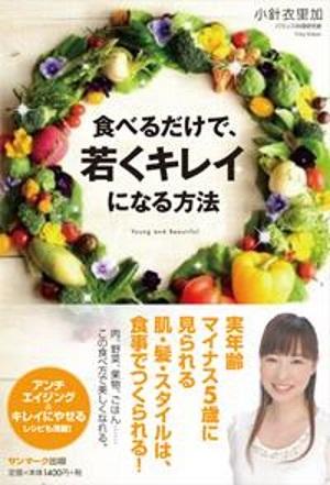 20150525_diet_2.jpg