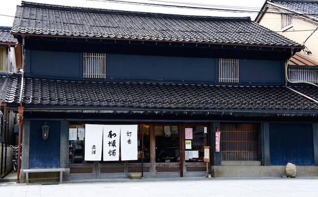 20150525_komenomegumi_7.jpg
