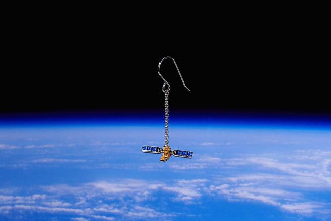 20150525_satelliteu_1.jpg