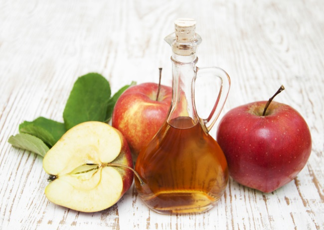 20150612_apple_cider_vinegar_1.jpg