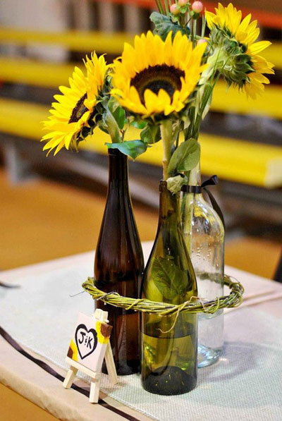20150618_sunflower_2.jpg