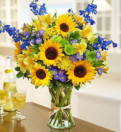20150618_sunflower_3.jpg