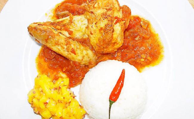 20150630_curry_2.jpg