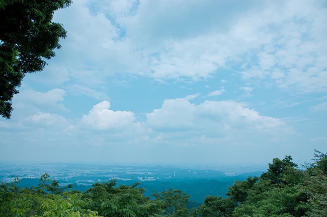 201507_mitsui_sora.jpg