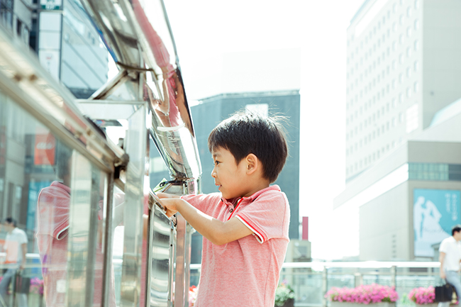 201507_mitsui_station.jpg