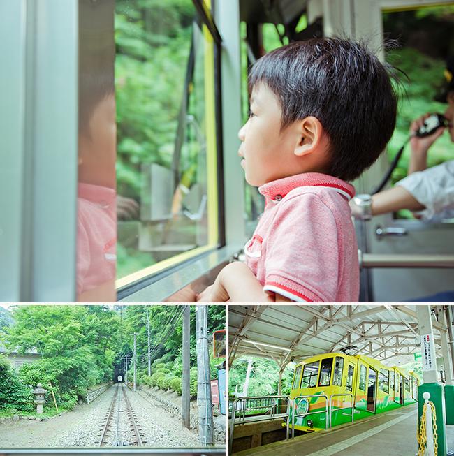 201507_mitsui_takao.jpg