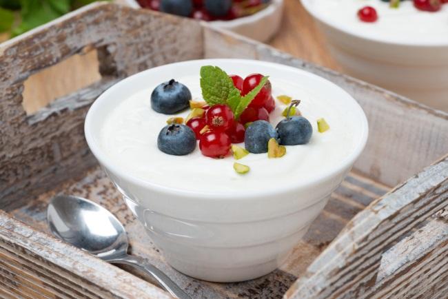 20150803_yogurt_1.jpg
