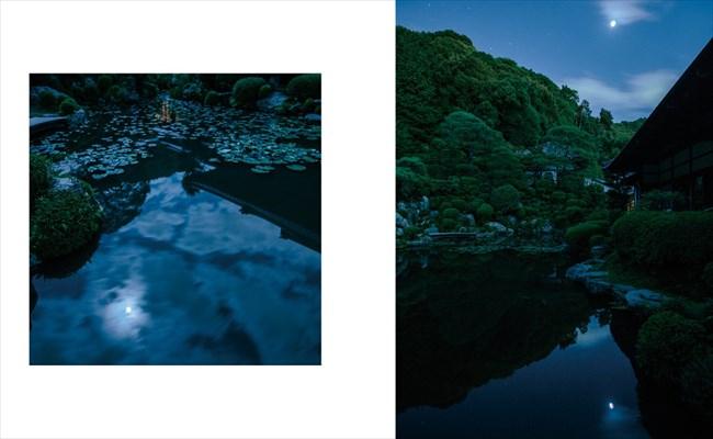 20150812_kiyomizu_6.jpg
