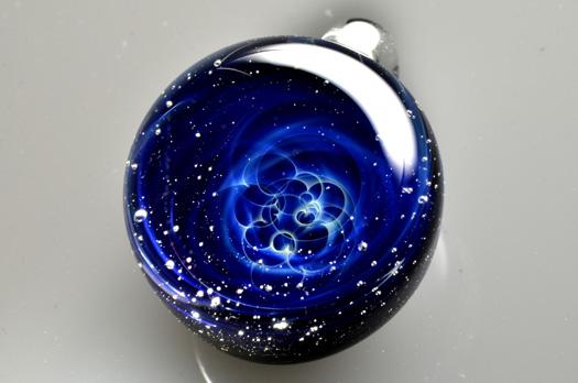 160119plusalpha-glass2.jpg