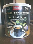 からだを温めてデトックス、栄養たっぷりの穀物コーヒー