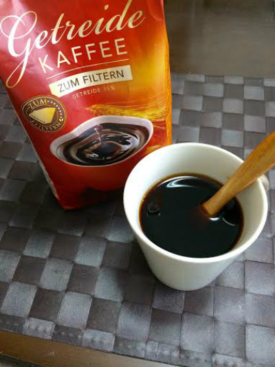 20160122_caffee3.jpg