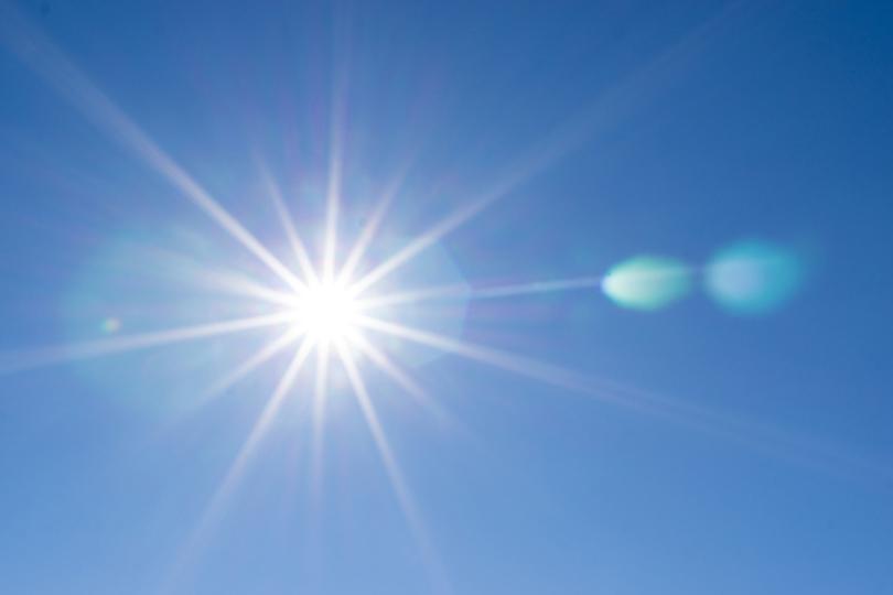 自分のチカラで美しく。今年の紫外線ケアは「汗」がキーワード