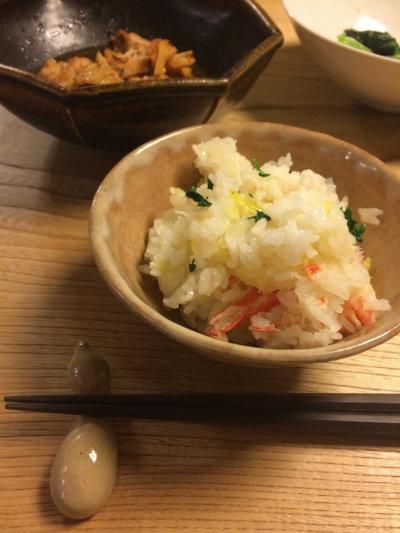 20160203_rice2.jpg