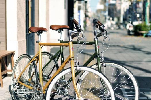 20160209_bike2.jpg