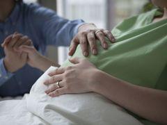 無痛分娩を経験して思うこと【ドイツでママになる】