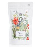 時代に寄り添った自然療法を。心地よく効くハーブの花粉症対策