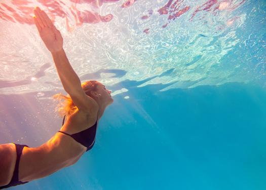160429swiming.jpg