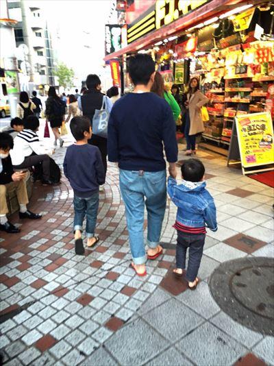 20160429_hiru_01.jpg