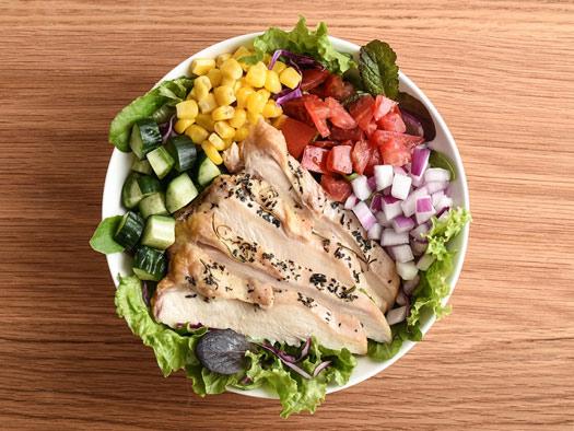 20160527_salad3.jpg