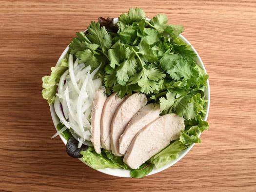 20160527_salad4.jpg